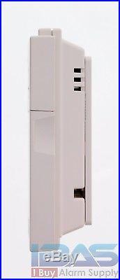 10 ADT Honeywell Ademco 5828VADT Wireless Alarm Keypad with Voice Vista 15P 20P