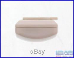 10 Honeywell Ademco ADT 5815 Wireless Door Contact Alarm System Vista 20P Lynx