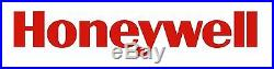 100 NEW HONEYWELL/ADEMCO/ADT 5820L Slim Line Wireless Door/Window Transmitter