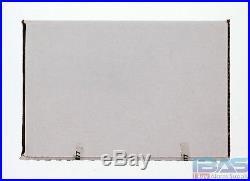2 Honeywell Ademco ADT 5800RP Wireless Repeater Module Extender Vista 15P 20P