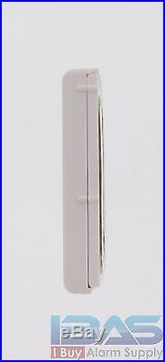 20 Honeywell Ademco ADT 5811 Wireless Door Window Thin Contact Vista 20P Lynx