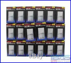 20 Honeywell Ademco ADT Quest 2235 PIR Motion Detector Infrared Vista 15P 20P
