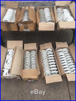 20 x ADT Thorn Minerva Fire Alarm High Performance Optical Smoke Detector MR901T
