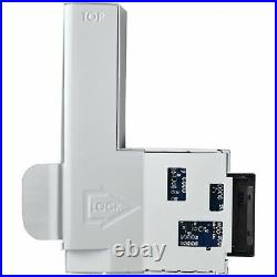 2GIG 2GIG-LTEA-A-GC3 At&T 4G LTE Cell Radio For Gc3/Gc3e panel with Alarm. Com
