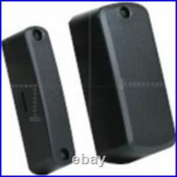 2gig Encrypted Outdoor Encrypted Wireless Contact Sensor 2GIG-DW30E-345