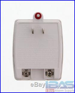 3 ADT DSC SCW9057G-433 Impassa Wireless Alarm 9057G From 457-98HADT 3G2075 GSM