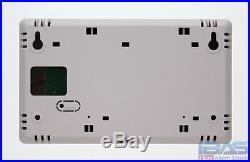 3 Honeywell Ademco ADT 5800RP Wireless Repeater Module Extender Vista 15P 20P