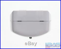 3 Honeywell Ademco ADT IS-215T PIR Motion Detector Infrared Vista 10P 15P 20P