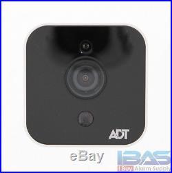 3 Sercomm Oc835 V2 Adt Pulse Outdoor Wifi Wireless Camera
