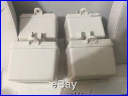 4 ADT DSC SCW9057-433 G-RDY Key Pads