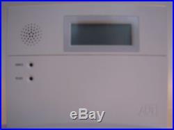 4 Honeywell Ademco 6150 Fixed English Keypad Touchpad Vista 15p 20p New In Box