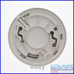 4 Honeywell Ademco Adt 5800co Wireless Carbon Monoxide Co