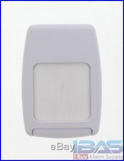 4 Honeywell Ademco ADT 5800PIR-RES Wireless Motion Detector Vista 10P 20P Lynx