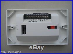 £48 Tyco / ADT SM520 M520 Sounder Module 577.001.032