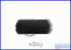 5 ADT Honeywell Ademco 5834-4ADT Alarm System Wireless Remote Control Key New