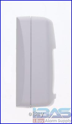 5 Honeywell Ademco ADT 5800PIR-RES Wireless Motion Detector Vista 10P 20P Lynx