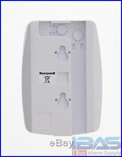 5 Honeywell Ademco ADT IS-215T PIR Motion Detector Infrared Vista 10P 15P 20P