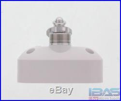 5 Sercomm OC835-V2 ADT Pulse Outdoor Wifi Wireless Camera 720P HD Day and Night