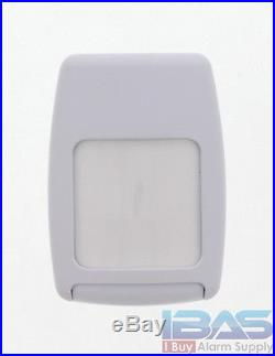 50 Honeywell Ademco ADT 5800PIR-RES Wireless Motion Detector Vista 10P 20P Lynx