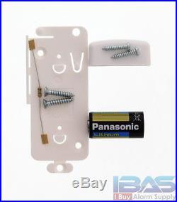 50 Honeywell Ademco ADT 5817CB Wireless Door Window Contact Vista 20P Lynx 5210
