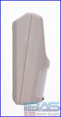 50 Honeywell Ademco ADT Quest 2235 PIR Motion Detector Infrared Vista 15P 20P