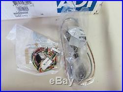 ADT 472540B Safewatch 3000 Control Panel Security System Kit READ DESCRIPTION