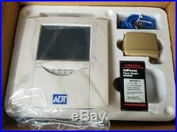 ADT Advanced User Interface 8142PKADT NEW