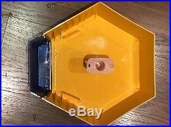 ADT Alarm Bellbox Siren