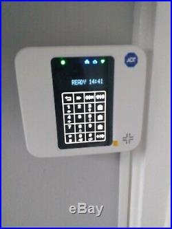 ADT Alarm System. Brand New