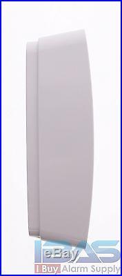 ADT DSC SCW9057G-433 Impassa Wireless Alarm 9057G From 457-98HADT 3G2075 GSM New
