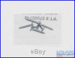 ADT DSC SCW9057G-433 Impassa Wireless Alarm 9057G From 457-98HSADT 3G2077R GSM