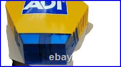 ADT Dummy Bell Box New version 2021