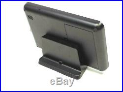 ADT HSS301 Netgear Home Security Touchscreen For Pulse Systems