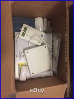 ADT Home Security Alarm Kit (wireless)