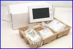 ADT Home Security Hub F-ADT-HUB-1 Bundle Lot Open Box Rare 515