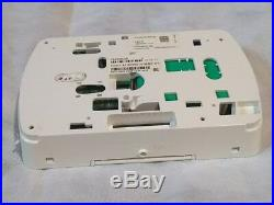 ADT Home Security System NOT WORKING FOR PARTS OR REPAIR AS IS Protection Detect