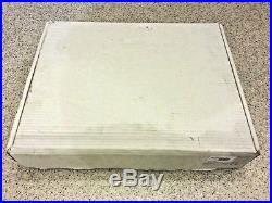 ADT Honeywell Galaxy 3 48C Alarm Control Panel Ref 141910 (M1)