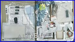 ADT Honeywell SAFEWATCH PRO 3000EN (Vista 20P) Wireless Kit