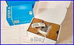 ADT LifeShield 18-Piece Easy, DIY Smart Home Security System, WiFi Smart Alexa