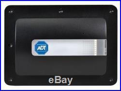 ADT PULSE GD00Z-2 Garage Door Opener Controller withTilt Sensor Z-Wave GoControl