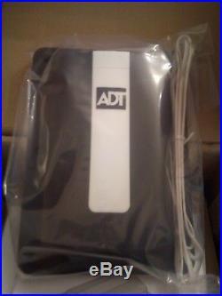 ADT PULSE GD00Z-2 Garage Door Opener REMOTE COMMAND CONTROLLER with TILT SENSOR