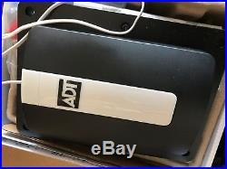 ADT PULSE GD00Z-2 Garage Door Opener Z-WAVE Controller withTilt Sensor