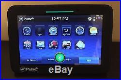 ADT Pulse Netgear 7 Touchscreen