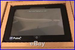 ADT Pulse Netgear HS101ADT-1ADNAS Color Touchscreen Brand New