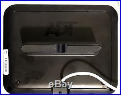 ADT Pulse TS System Wireless Keypad TSSKP311011U