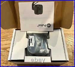 ADT Pulse home security Indoor Wi-Fi HD Camera RC8326 NEW IN BOX