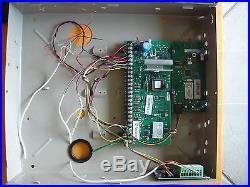Adt Safewatch Pro 3000 En 3g 3070 Universal Cell Wireless Alarm Communicator