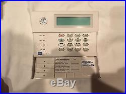 ADT Safewatch PRO 3000 Security System