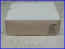 ADT Visonic KP 160 PG2 Wireless Alarm Keypad with Prox (868-0) ID-374-6974