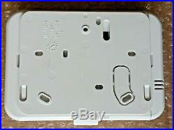 ADT Visonic KP 160 PG2 Wireless Alarm Keypad withProx (868-0) ID-374-2547